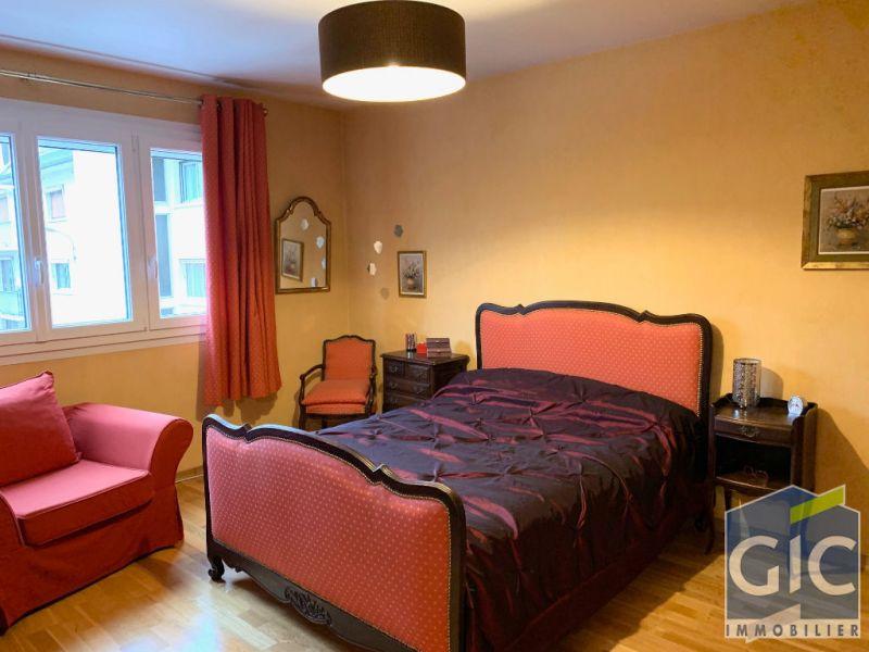 Vente appartement Caen 179500€ - Photo 6