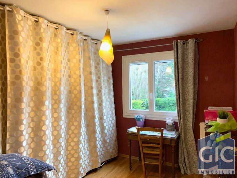 Vente appartement Caen 179500€ - Photo 7