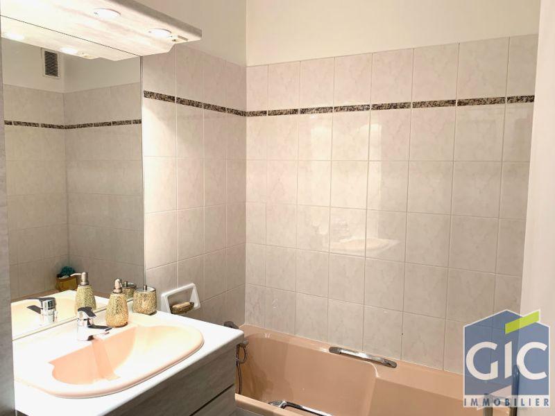 Vente appartement Caen 179500€ - Photo 8