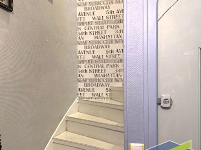 Vente maison / villa Blainville sur orne 259000€ - Photo 7
