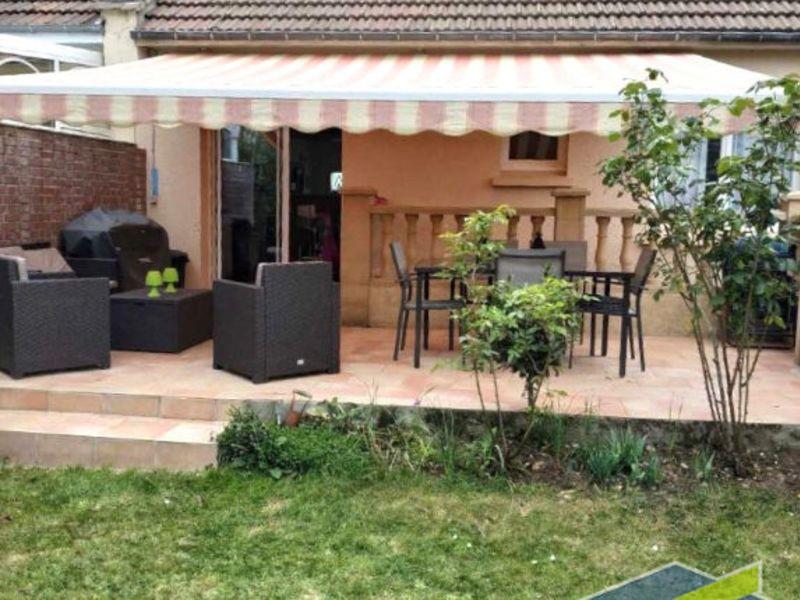 Vente maison / villa Blainville sur orne 259000€ - Photo 10