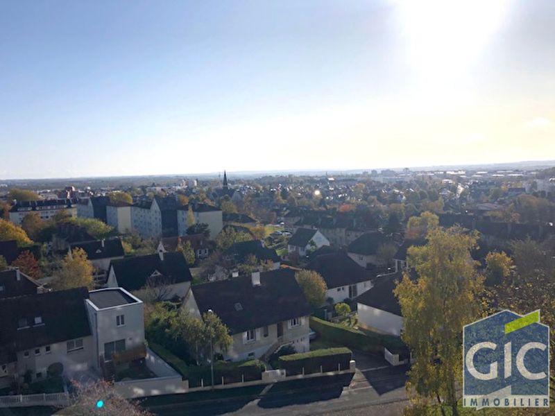 Sale apartment Caen 195000€ - Picture 7