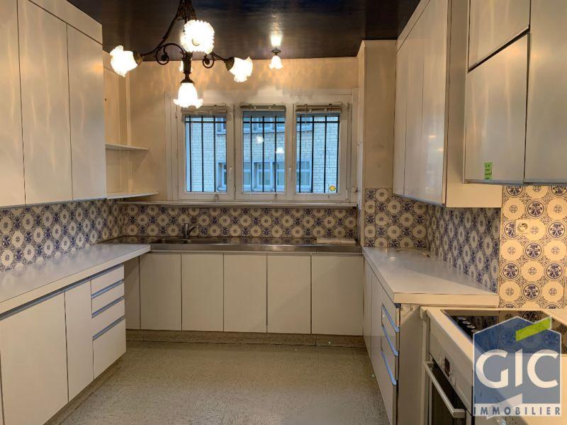Vente appartement Caen 441000€ - Photo 3