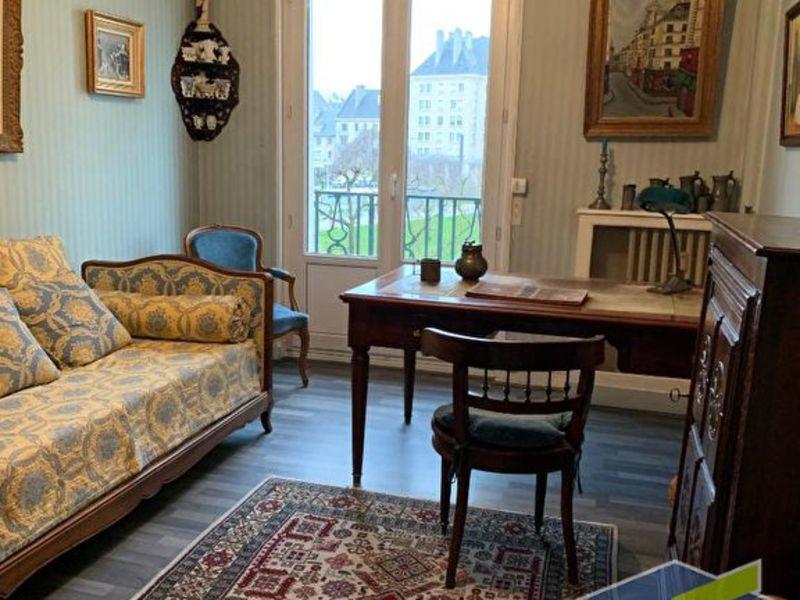 Vente appartement Caen 441000€ - Photo 6
