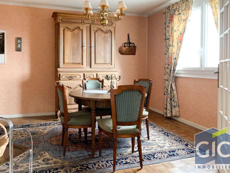Vente appartement Caen 191700€ - Photo 3