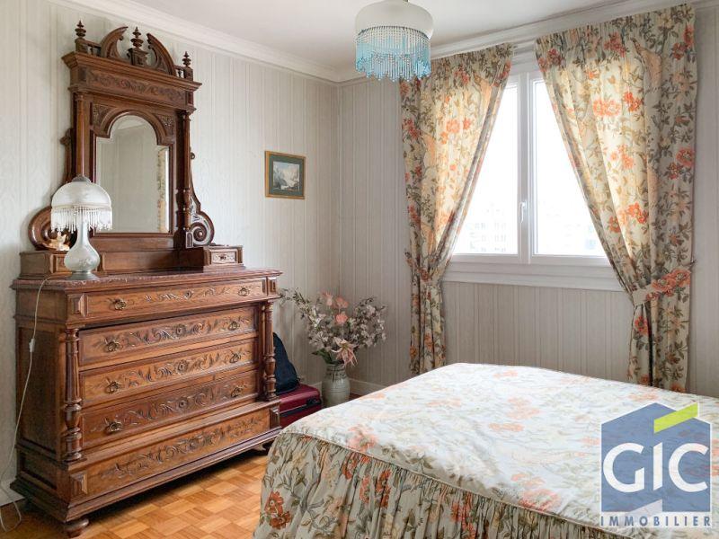 Vente appartement Caen 191700€ - Photo 8