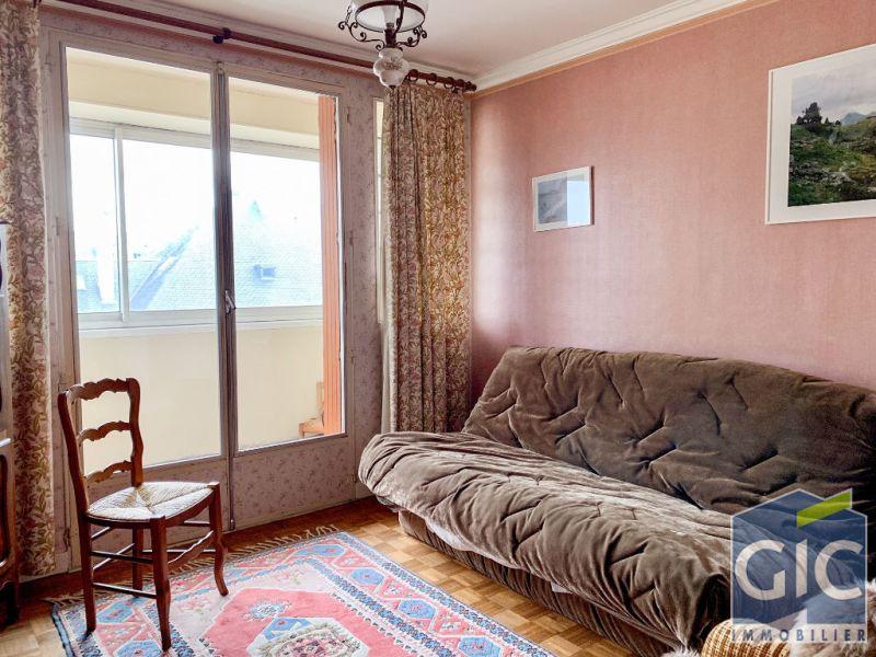 Vente appartement Caen 191700€ - Photo 9