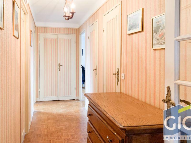 Vente appartement Caen 191700€ - Photo 10