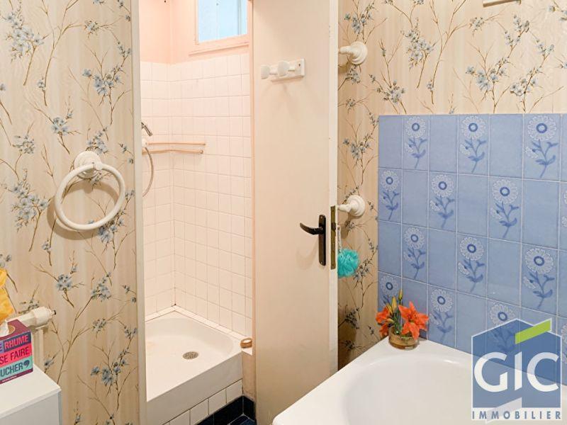 Vente appartement Caen 191700€ - Photo 12