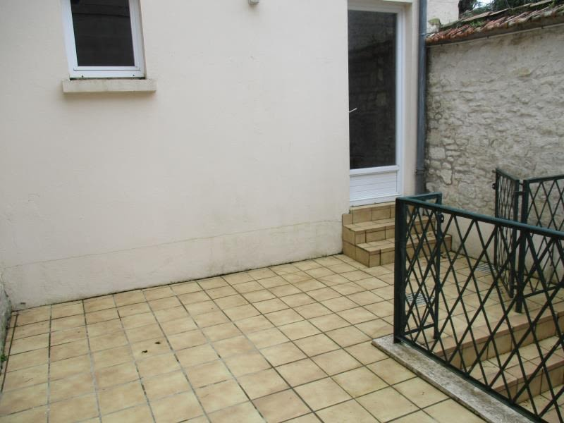 Vente maison / villa Niort 151 000€ - Photo 6