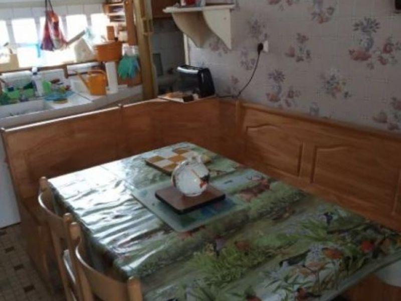 Vendita casa Chatenay 171000€ - Fotografia 3