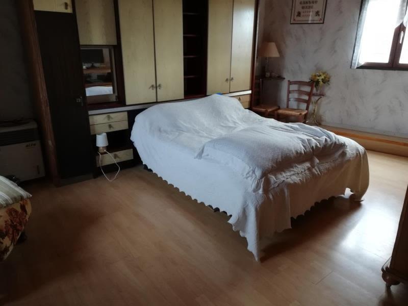 Vendita casa Chatenay 171000€ - Fotografia 9