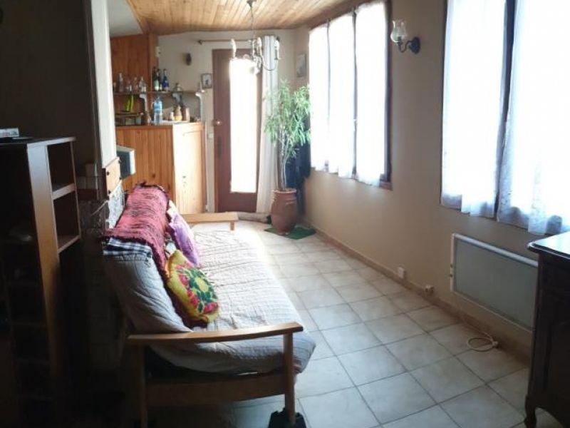 Vendita casa Chatenay 171000€ - Fotografia 10