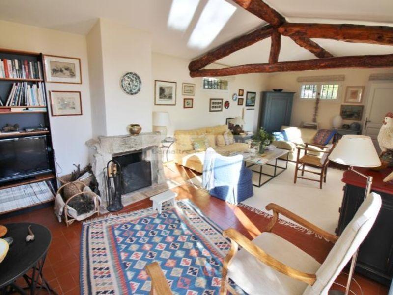 Vente maison / villa Le tignet 749000€ - Photo 10