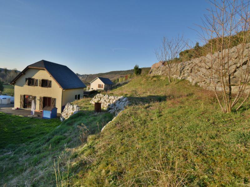 Sale house / villa Sevignacq meyracq 166000€ - Picture 1