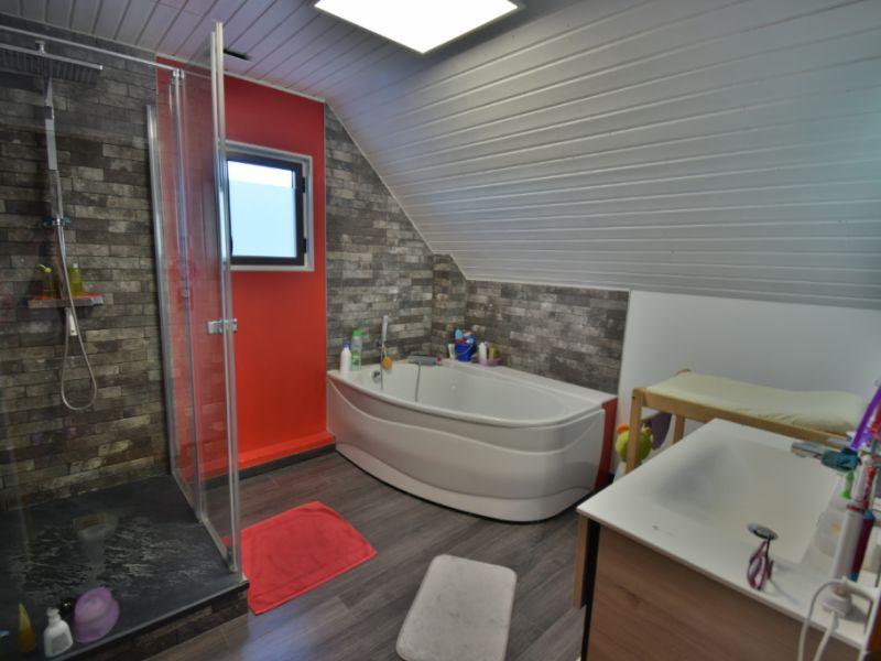 Sale house / villa Sevignacq meyracq 166000€ - Picture 3