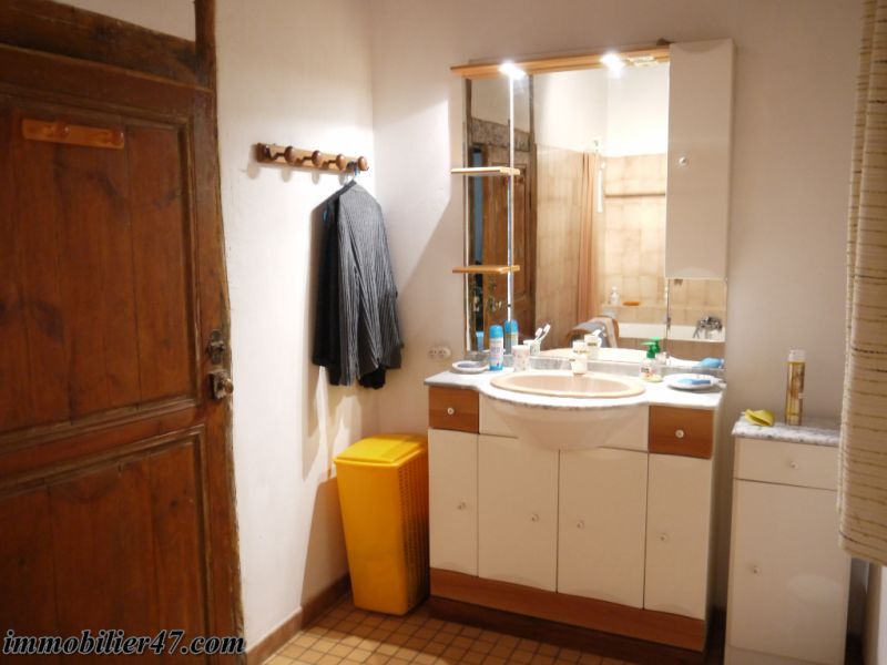Vente maison / villa Montastruc 119000€ - Photo 14