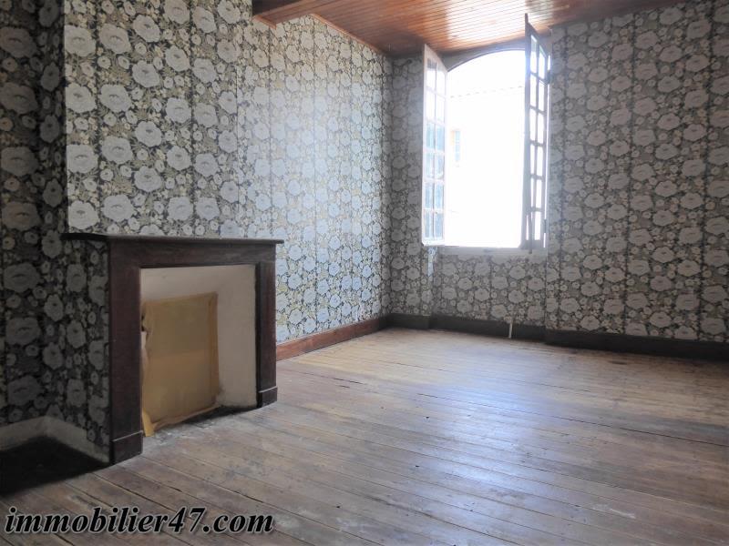 Sale house / villa Granges sur lot 55000€ - Picture 16