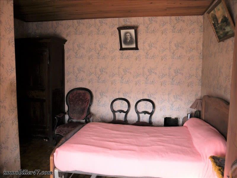 Sale house / villa Castelmoron sur lot 49900€ - Picture 6