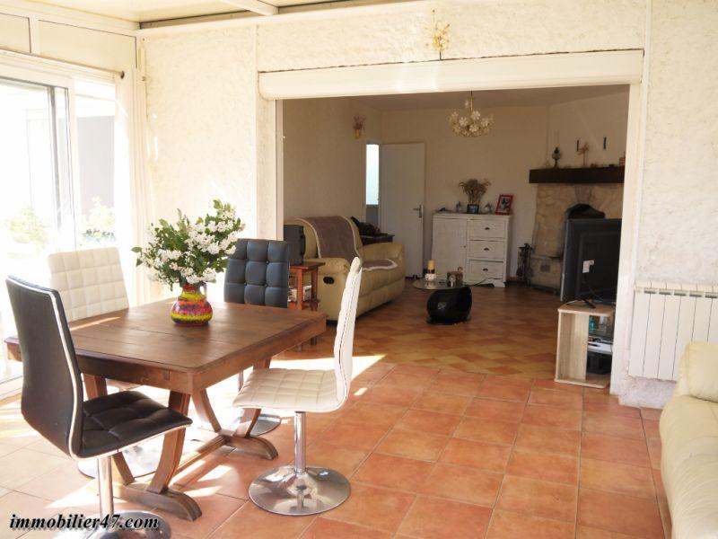 Vente maison / villa Montastruc 135000€ - Photo 3