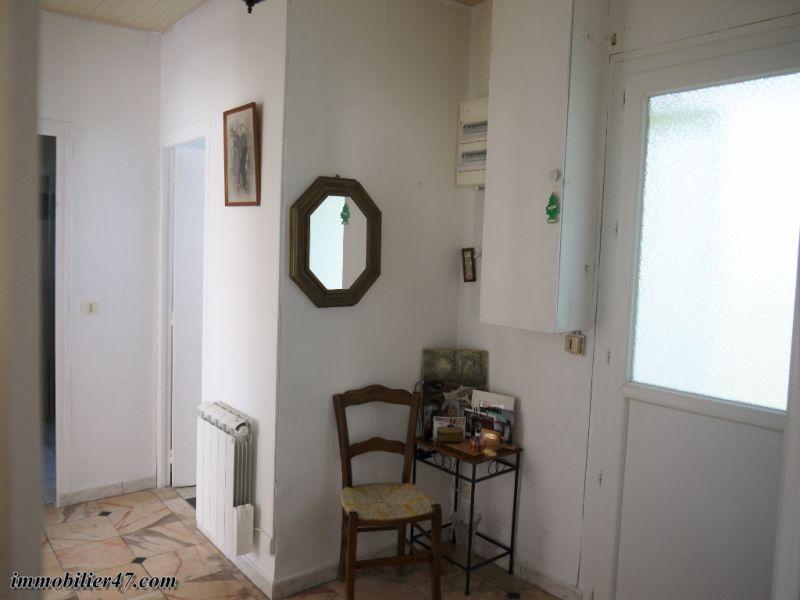 Vente maison / villa Montastruc 135000€ - Photo 12