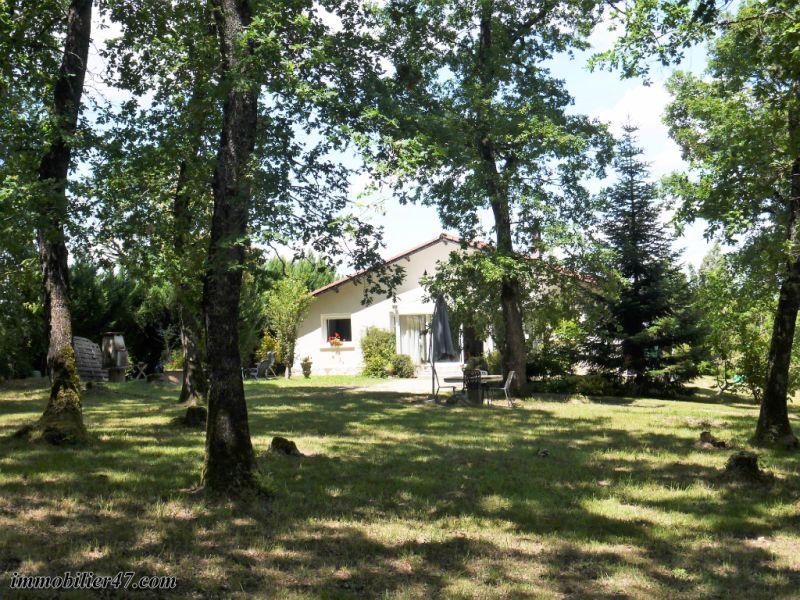 Vente maison / villa Montastruc 135000€ - Photo 15
