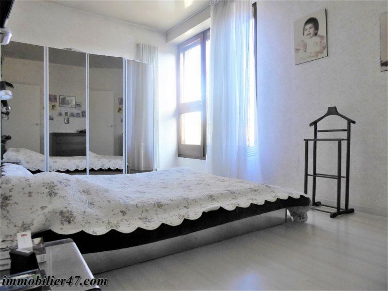 Vente maison / villa Ste livrade sur lot 279000€ - Photo 9