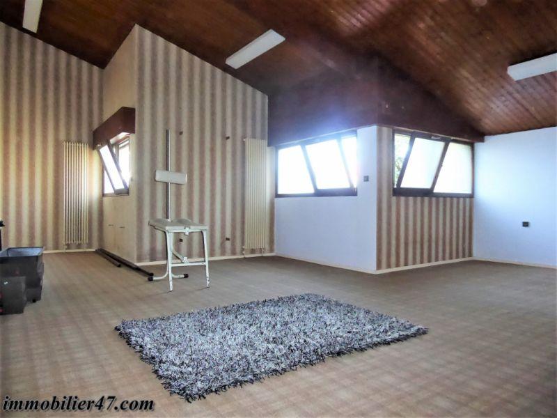 Vente maison / villa Ste livrade sur lot 279000€ - Photo 12