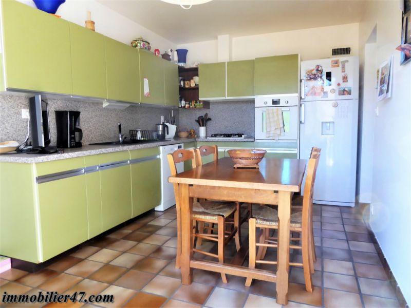 Vente maison / villa Ste livrade sur lot 279000€ - Photo 13