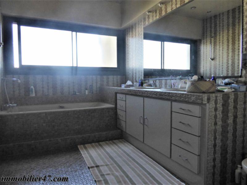 Vente maison / villa Ste livrade sur lot 279000€ - Photo 15