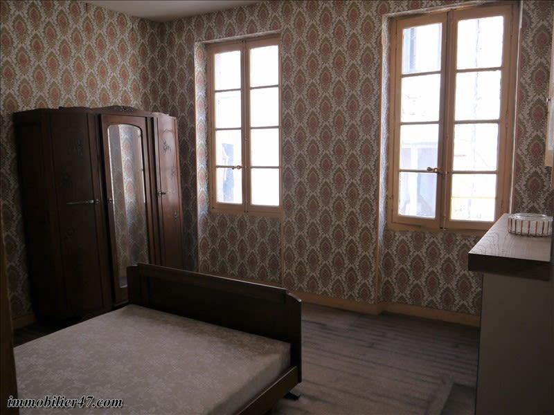 Sale house / villa Castelmoron sur lot 39900€ - Picture 6