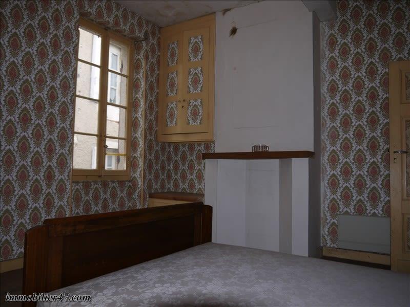 Sale house / villa Castelmoron sur lot 39900€ - Picture 8