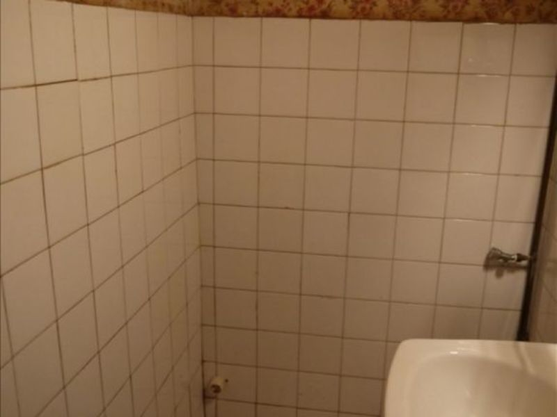 Sale house / villa Castelmoron sur lot 39900€ - Picture 15