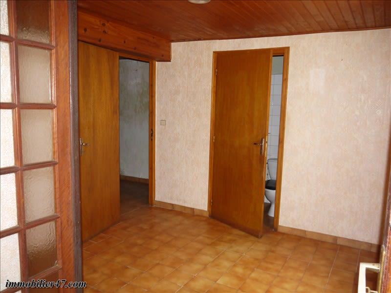 Sale house / villa Castelmoron sur lot 39900€ - Picture 16