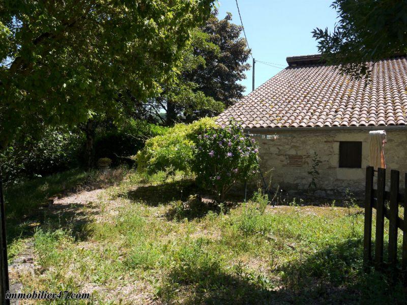 Verkoop  huis Laparade 135000€ - Foto 3