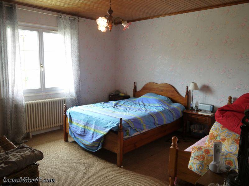 Verkoop  huis Laparade 135000€ - Foto 7
