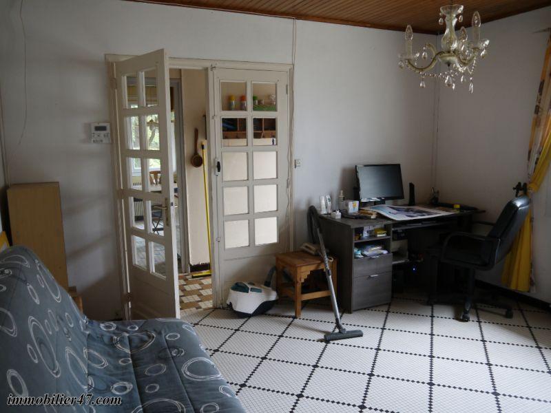 Verkoop  huis Laparade 135000€ - Foto 9