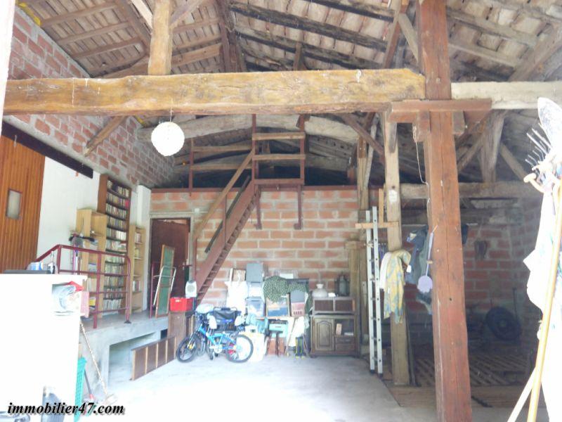Verkoop  huis Laparade 135000€ - Foto 14