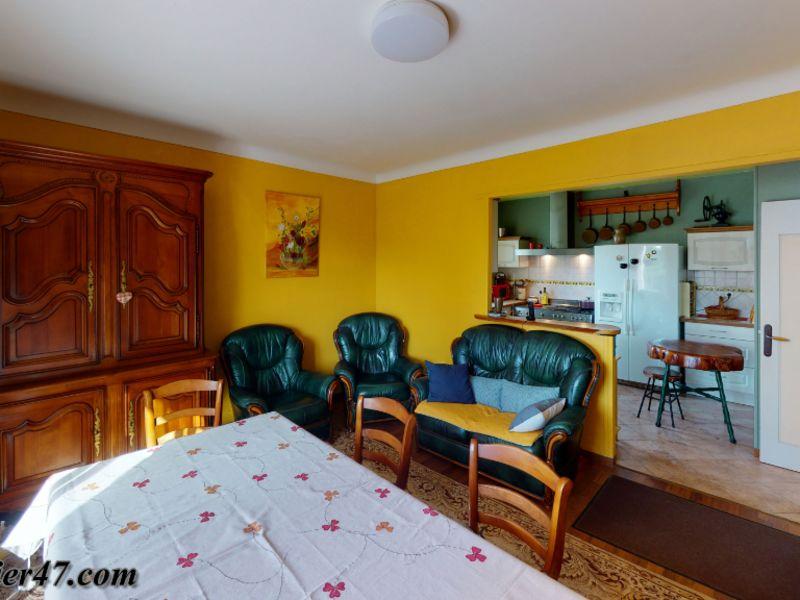 Sale house / villa Granges sur lot 138000€ - Picture 6