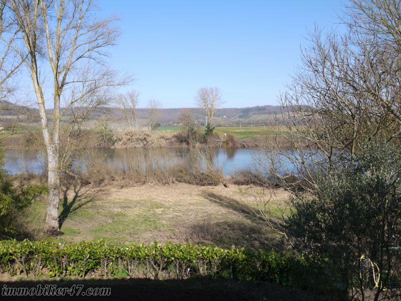 Sale house / villa Granges sur lot 138000€ - Picture 10