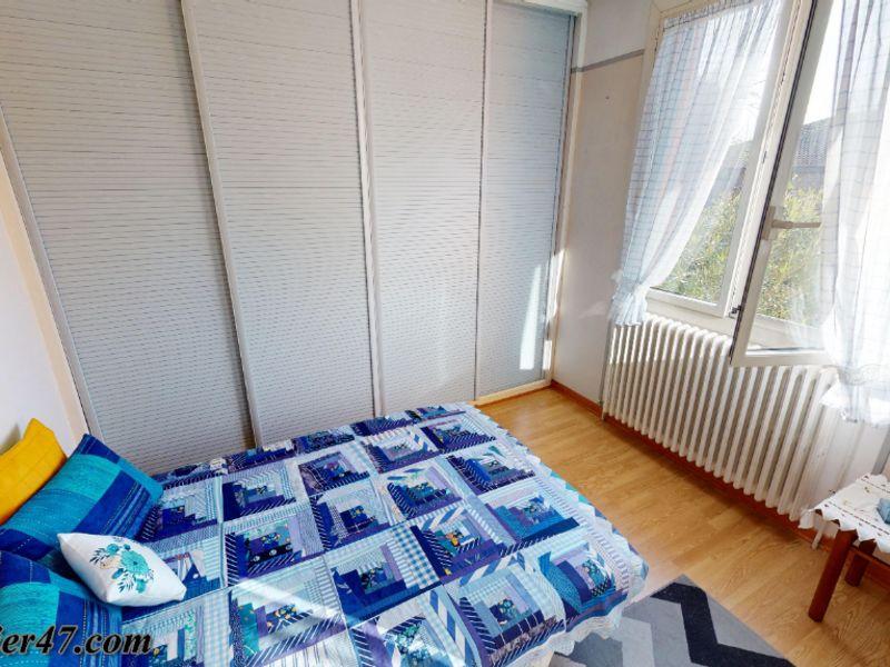 Sale house / villa Granges sur lot 138000€ - Picture 13