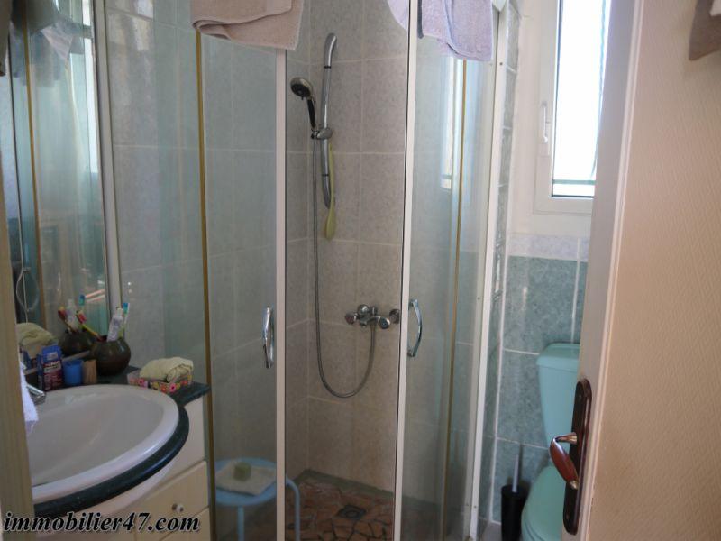 Sale house / villa Granges sur lot 138000€ - Picture 15