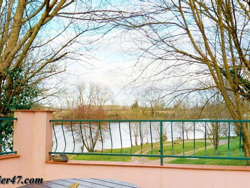 Sale house / villa Granges sur lot 138000€ - Picture 17