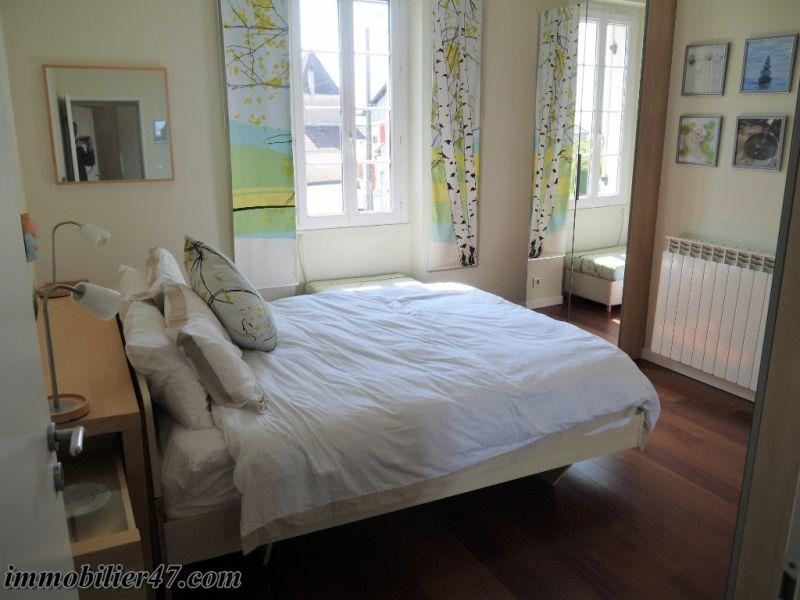Sale house / villa Laparade 189000€ - Picture 10