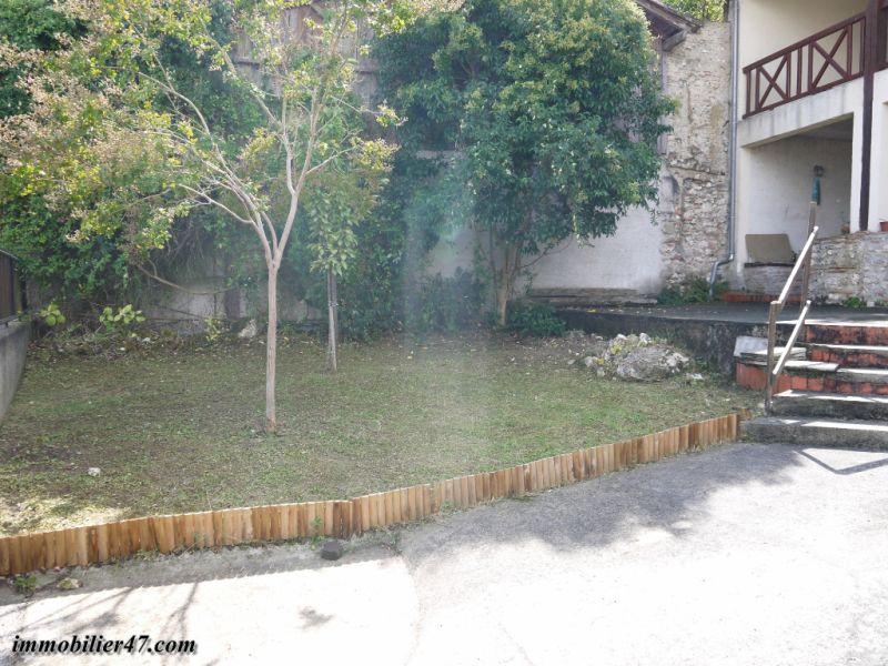 Sale house / villa Monclar 159900€ - Picture 3
