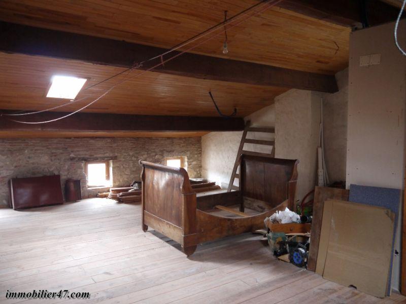 Verkoop  huis Monclar 149900€ - Foto 15