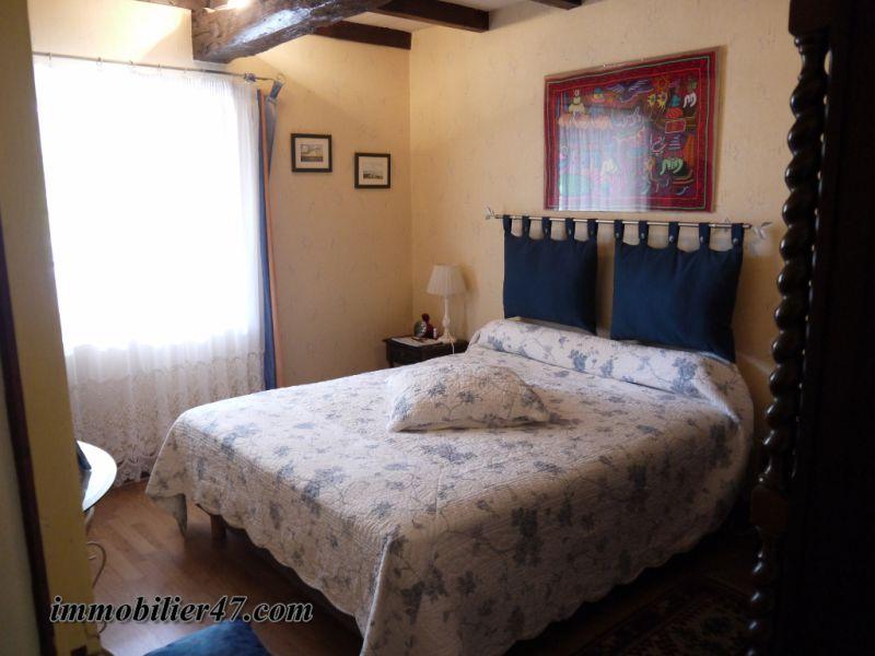 Sale house / villa Castelmoron sur lot 222500€ - Picture 7
