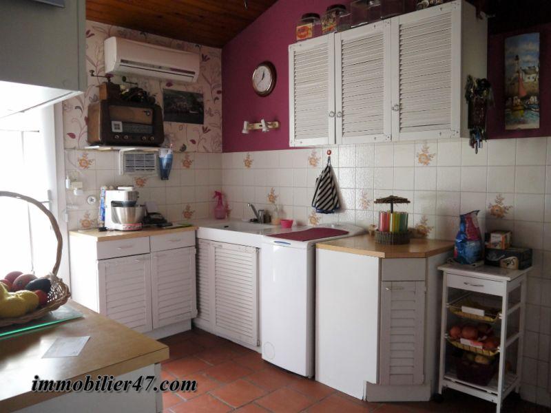 Sale house / villa Castelmoron sur lot 222500€ - Picture 10