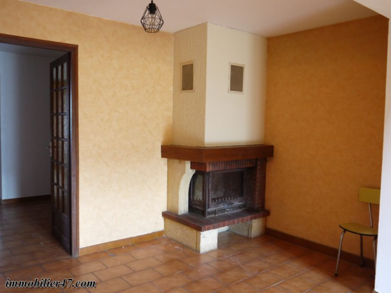 Location maison / villa Montastruc 550€ +CH - Photo 7