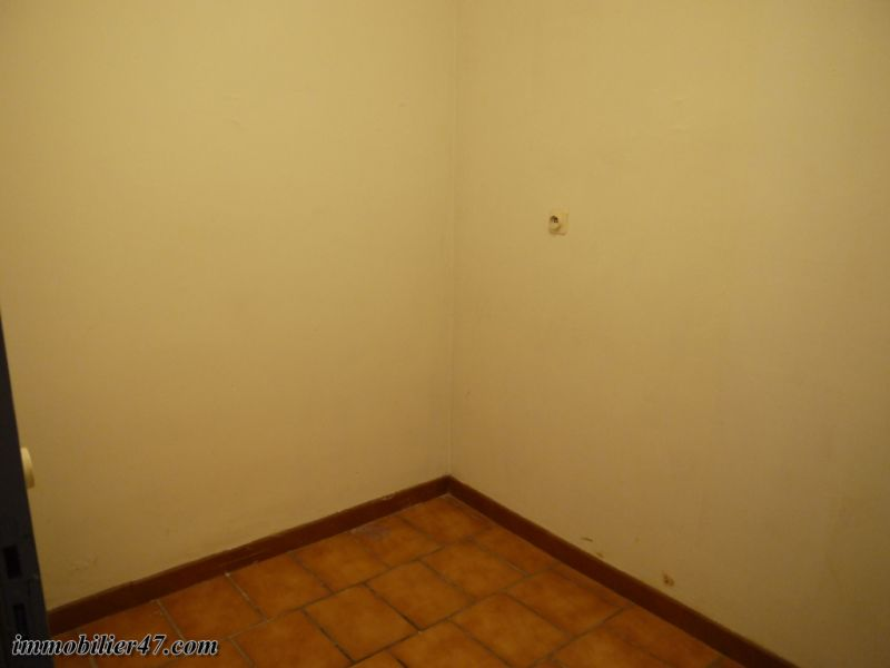 Location maison / villa Montastruc 550€ +CH - Photo 15